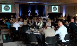 Alma Randolph Charitable Foundation Celebrates 25 Years