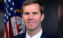 AG Andy Beshear Comments on Supreme Court's Pension Ruling