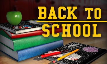 Daviess County Public Schools to Host Back-to-School Events