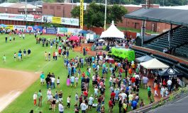 Annual BrewFest to Feature 300 Craft Beers