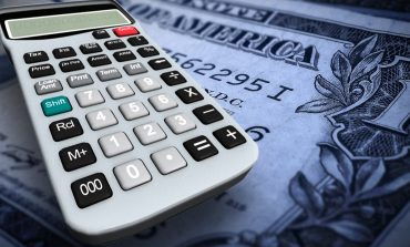Madisonville City Officials Discuss 2019 Budget Plan