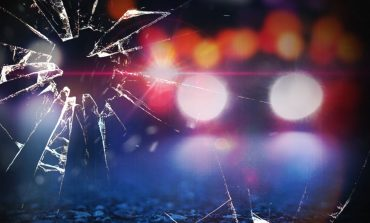 Accident Claims One Life in McLean County