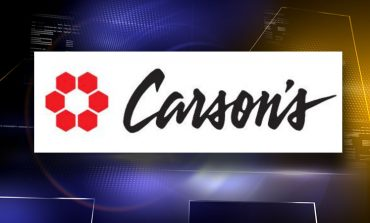 Hundreds of Carson's Department Stores Set to Close
