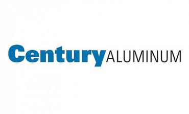 Century Aluminum to Host Ceremonial Restart
