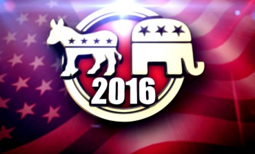Two GOP Candidates Suspend Campaign
