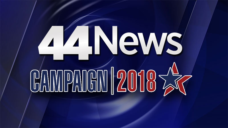44News Election Results