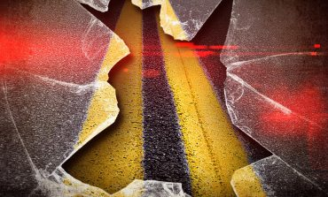 Two Drivers Dead Following Head on Crash