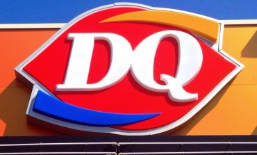 Dairy Queen's Miracle Treat Day Benefits Riley Children's Hospital