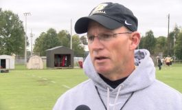Undefeated Boonville Goes Unranked Ahead of Sectionals