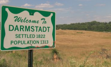 Darmstadt Town Council Against Proposed Apartment Complex