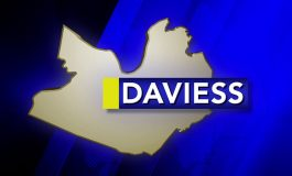 Daviess County Receives $11.5 Million Transportation Grant