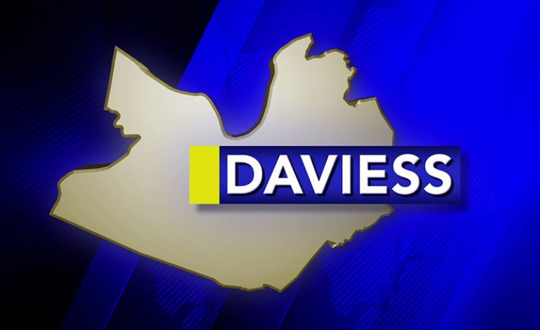 Daviess County Shelters to Open For Nighttime Warming