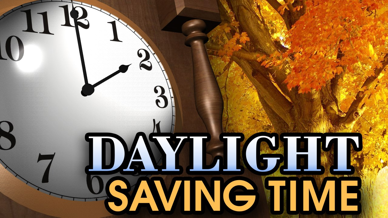 daylight saving time Whether you savor the extra sunlight in the summer or dread the jarring time jump, daylight saving time is inevitable (at least in most parts of the country.