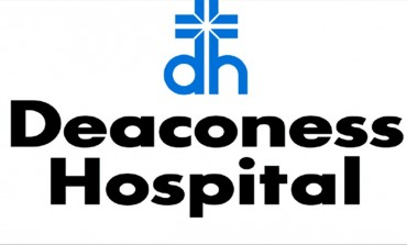 Deaconess Physicians Of The Year