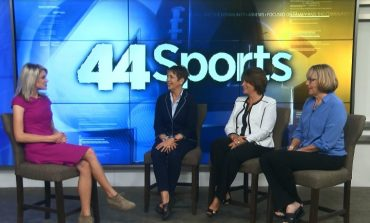 More Than a Tournament: The Deaconess Women's Golf Classic