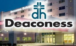 Deaconess Hospital Electronic Medical Records Unaffected by Power Outage