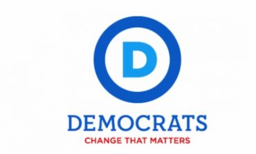 Democratic National Committee Urges People To Vote After Brett Kavanaugh Confirmation