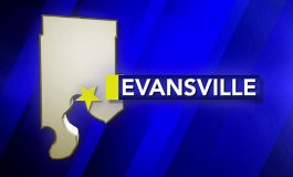 Evansville Man Dies After Falling From Balcony