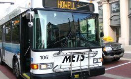 Upcoming Traveling City Hall to Focus on METS Routes, Changes