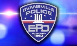 Evansville Police Preparing for the 96th Annual Fall Festival