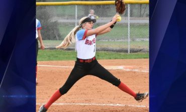 UCHS Pitcher Set For Surgery On Facial Fractures