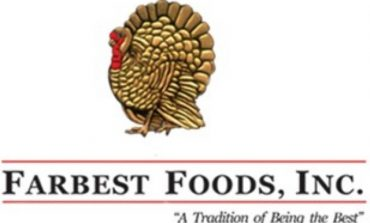 Farbest Foods to Invest $22(M) into Huntingburg Plant