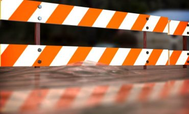 Severe Flooding Causes Road Closures in Tri-State