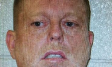 Kentucky Jail Guard Arrested on Drug Charges