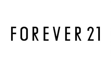 Forever 21 Investigating Recent Data Breach