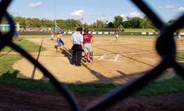 High School Baseball/Softball State Tournament Highlights and Scores
