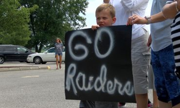 Homegrown Guts of Huntingburg Guide Raiders to Another State Title Game