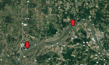 Public Input Needed for SR 66 Construction Project
