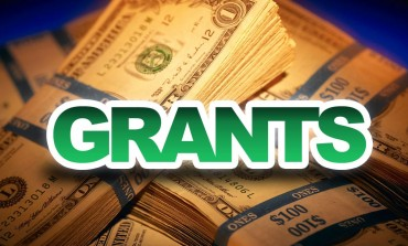 Welborn Baptist Foundation Awards Nearly $2M In Grants