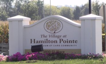 Nursing Home Accused of Racist Practices