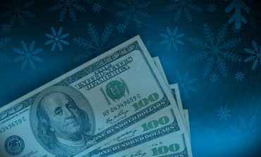 In the Community: Holiday Spending and Saving