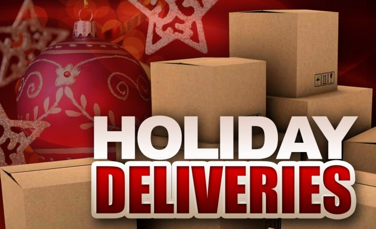 800 Retailers to Participate in Free Shipping Day Friday