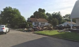 Autopsy Results Released of Victims in House Explosion