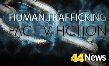 Human Trafficking: Fact Versus Fiction