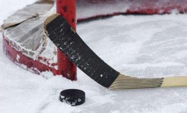 Hockey Fans Have Options With Two Teams, Two Leagues