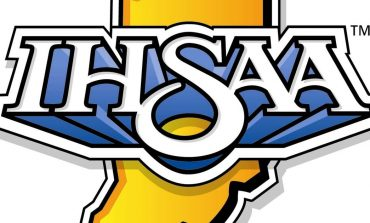 IHSAA Football Sectional Pairings Announced