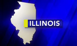 Social Media Scam Uses Illinois Attorney General's Office
