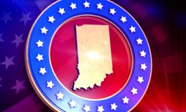 Indiana Unemployment Rate Rises to 3.1 Percent in July