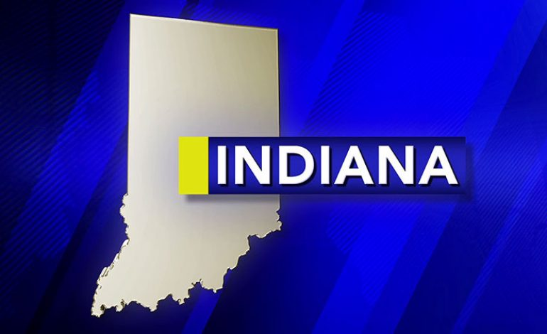 Investigation Continues For Noblesville School Shooting