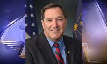 Donnelly Says He Will Donate Shutdown Paycheck To Charity