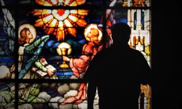 Owensboro Diocese Releases Sexual Abuse Allegation Statistics