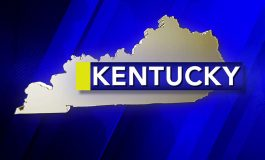 Kentucky Judge Strikes Down Pension Reform Law
