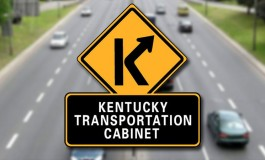 Kentucky Transportation Cabinet Announces Lane Restrictions in Ohio County
