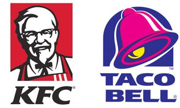 Taco Bell, KFC Expanding With Delivery, Online Ordering Via Grubhub