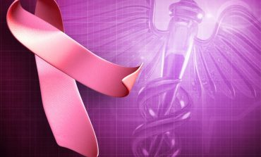 Susan G. Komen Launches 'Know Your Girls' Campaign