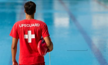 Lifeguards Sought For Henderson Pool